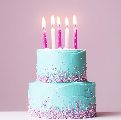 happy birthday lebo baby room minimeacademy