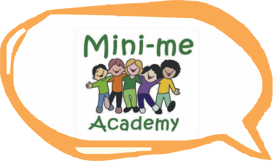 MiniMeAcademy